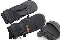 Перчатки-Варежки Norfin Cover флисовые, мембранные 703062-L