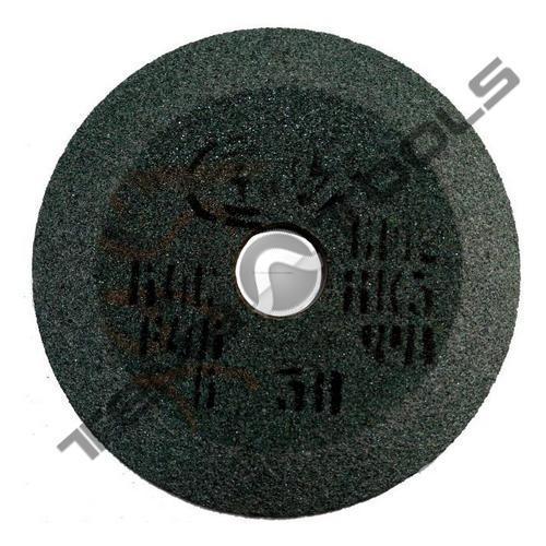 Шлифовальная тарелка 1Т 14А 75х7х14 25 СМ