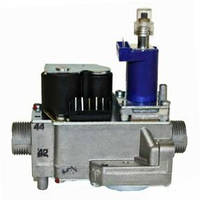 Газовый клапан IMMERGAS Star/ HERMANN Thesi VK 4105M 5157 (1.026950, H022005004)