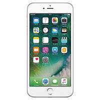 Смартфон Apple iPhone 6 Plus 16GB (CPO) Silver