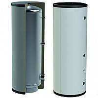 Буферная емкость ЕАH-00-300 KHT-Heating