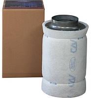 Фильтр угольный CAN-Lite 1500 м3/ч, 250 мм