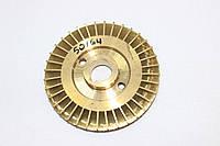 Крыльчатка, колесо для насоса Vitals