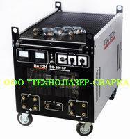 Выпрямитель сварочный ВC-650СР DC МIG/MAG ММА