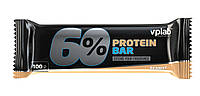 VPLab 60% Protein Bar 50g вп лаб протеиновый батончик