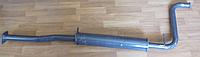 Резонатор ВАЗ-2110 -16кл. после 2007 г.выпуска