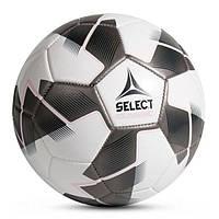 Мяч Select Classic оригинал