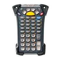 Клавиатура 43 клавиши для Motorola МС9090-G/K