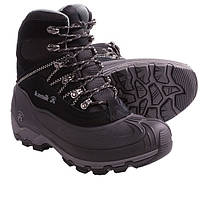 Ботинки зимние Kamik Snowcavern 41