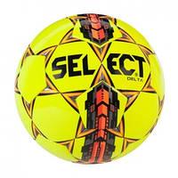 Мяч Select Delta оригинал 215-5
