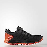 Обувь для туризма adidas Kanadia 7 Trail GTX (Артикул: BB5428)