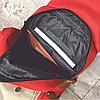Школьный ранец, фото 4