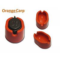 Прессовалка Orange Carp