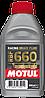 MOTUL RBF 660 Factory Line (0,5L)