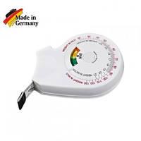 Рулетка Forma BMI 15мм, DP 14 см/см, 170см