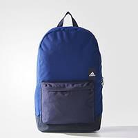 Рюкзак спортивный адидас Versatile Backpack BR1562
