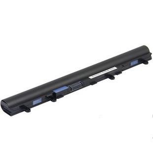 Батарея для Acer Aspire AL12A32 V5-431 V5-431G V5-471 V5-471G V5-531 V