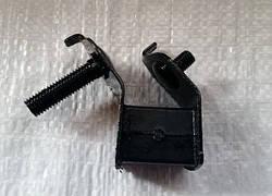 Амортизатор + шпильки 8 мм