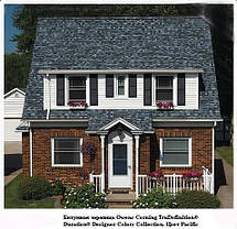 TRUDEFINITION™ DURATION® Designer Colors Collection, фото 2
