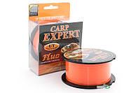 Леска Carp Expert Fluo Orange 300м 0,30мм