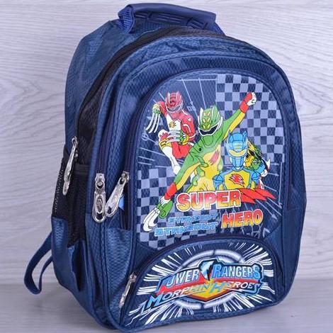 Интернет-магазин портфели рюкзаки 1-4 кл рюкзаки wolfskin каталог