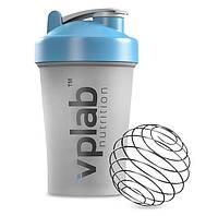 VPLab SHAKER 500 ml с мет.шариком