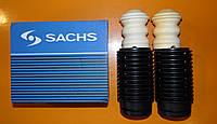 Пылезащитный комплект передних амортизаторов Sachs 900 004 BMW 3 5 7 Alfa Romeo 33