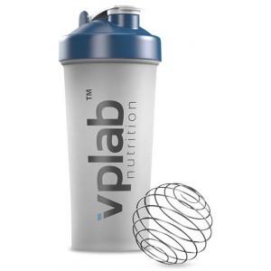 VPLab SHAKER 700 ml с мет.шариком