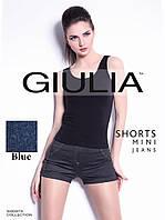 Джулия Shorts mini jeans