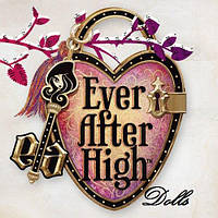 Куклы Эвер Афтер Хай Ever After High