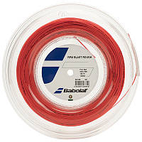 Струны для тенниса BABOLAT RPM BLAST ROUGH 200M 1.30