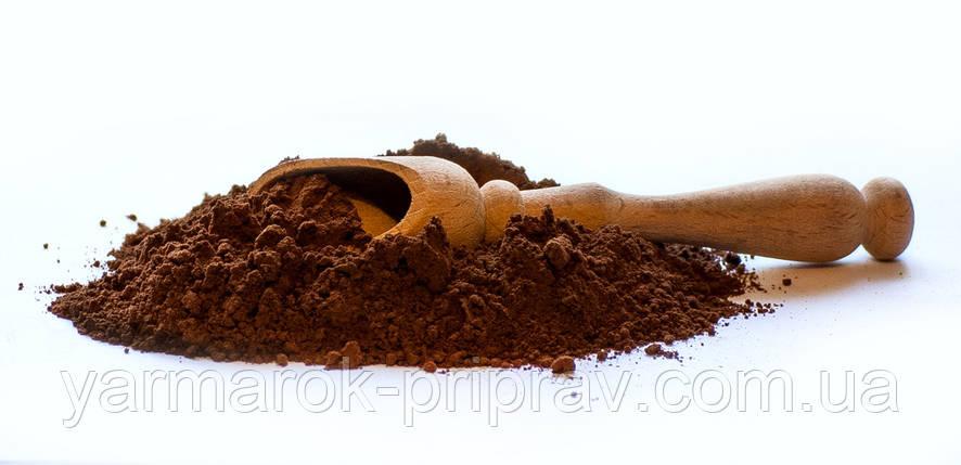 Какао алкалізований, 10г, фото 2