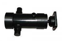 Гидроцилиндр подъема платформы КАМАЗ 45143 4-х штоковый Профмаш