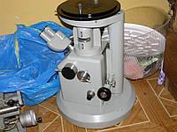Ремонт ,модернизация микроскопов  любых производителей CARL ZEISS  .LEICA / NICON / OLYMPUS / LOMO