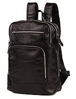 TIDING BAG Рюкзак TIDING BAG T3174