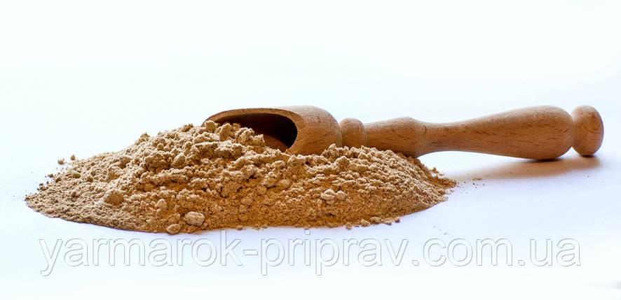Кардамон молотый в/с, фото 2