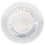 SAFFIT LED лампа LB-194 MR16 GU5.3 6W 230V 500Lm 4000K DECOR, фото 3