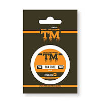 ПВА-лента Prologic TM PVA Solid Tape 20м 10мм