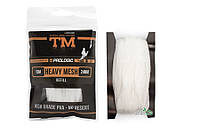 ПВА сетка Prologic TM PVA Heavy Mesh Refill (запаска) 10м 18мм