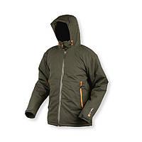 Куртка Prologic LitePro Thermo Jacket разм.XXL