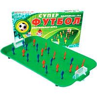 Настольная футбол «Супер Футбол» 0946