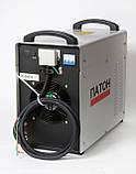 Сварочный аргонодуговой аппарат для сварки алюминия Патон AДИ-L-315Р AC/DC TIG/MMA, фото 2