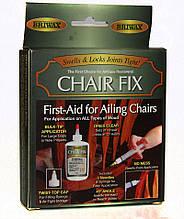 Клей для дерев'яних виробів Chair Fix