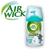 Резервуар для автоматического освежителя воздуха ТМ Air wick