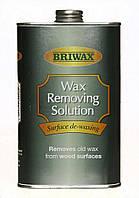 Средство для удаления воска Wax Removing Solution