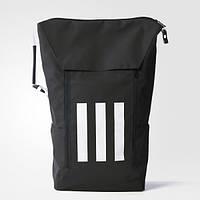 Универсальный рюкзак adidas ZNE ID Backpack BR1576 - 2017/2