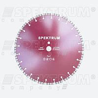 Алмазный диск ST600, 600 mm, турбо-сегмент