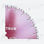 Алмазный диск по бетону с усиленным армированием ST450, 450 mm, фото 2
