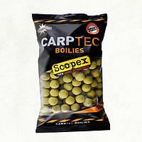 Бойлы Dynamite Baits CarpTec Scopex 20мм 1кг