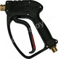 Пістолет АВД ST 1500